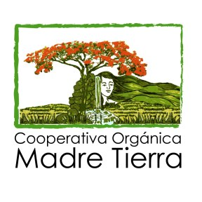 coop MT logo f